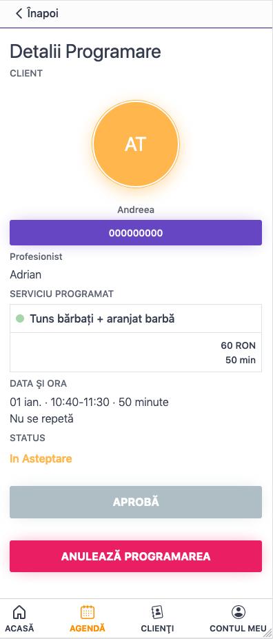 Screenshot_2020-12-29_at_13.43.29.png