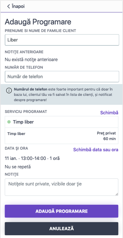Screenshot_2020-12-29_at_12.34.20.png