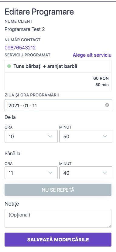 Screenshot_2020-12-29_at_11.18.22.png